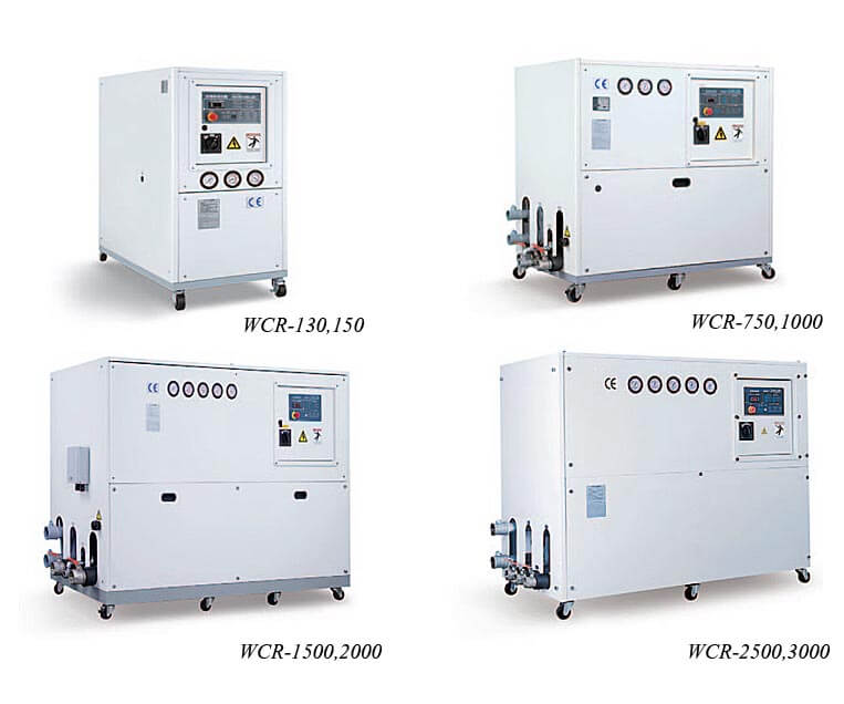 Click to enlarge image wcr-water-chiller-1.jpg